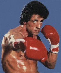 Рокки 3 / Rocky III (Сильвестр Сталлоне, 1982) - Страница 2 65b3b8477441759