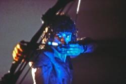 Рэмбо 3 / Rambo 3 (Сильвестр Сталлоне, 1988) 5fb26f477451978