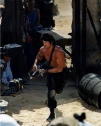 Рэмбо 3 / Rambo 3 (Сильвестр Сталлоне, 1988) 881f70477451967