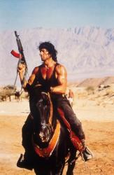 Рэмбо 3 / Rambo 3 (Сильвестр Сталлоне, 1988) A86979477451960