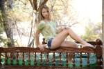 http://thumbnails116.imagebam.com/47749/46762f477482338.jpg
