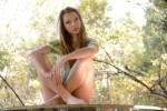http://thumbnails116.imagebam.com/47749/66282f477483939.jpg