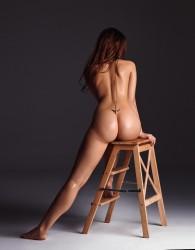 http://thumbnails116.imagebam.com/47750/122849477494671.jpg