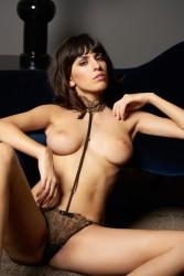 http://thumbnails116.imagebam.com/47750/4d3b16477491976.jpg