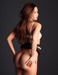 http://thumbnails116.imagebam.com/47750/8d9794477494641.jpg