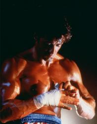 Рокки 4 / Rocky IV (Сильвестр Сталлоне, Дольф Лундгрен, 1985) 26d619477902690