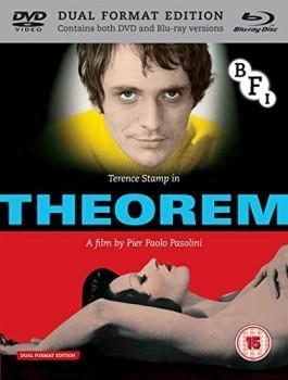 Teorema (1968) BD-Untouched 1080p AVC PCM-AC3 iTA-ENG