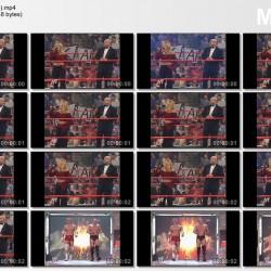 http://thumbnails116.imagebam.com/47809/f4a3c4478088497.jpg