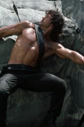 Рэмбо: Первая кровь 2 / Rambo: First Blood Part II (Сильвестр Сталлоне, 1985)  3f93e6478107950