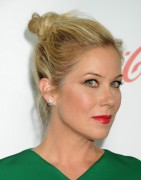 Christina Applegate -          CinemaCon Big Screen Achievement Awards Las Vegas April 14th 2016.