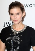 Kate Mara -       For The Love Of Cinema Dinner At Tribeca Film Fest 2016 New York City April 14th 2016.