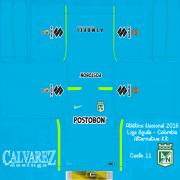 CALVAREZ 16 - Página 2 309bc2478364180