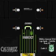 CALVAREZ 16 - Página 2 Ea0bf2478364203