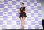"Rachel McAdams @ ""Spotlight"" Premiere in Tokyo | April 16 | 7 pics"