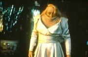 Смерть ей к лицу / Death Becomes Her (1992) Fed8b0478487401