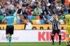 фотогалерея Udinese Calcio - Страница 2 B2c8be478633433