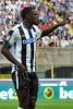фотогалерея Udinese Calcio - Страница 2 Ce2b2d478633333