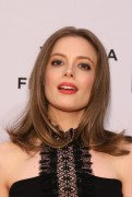 "Gillian Jacobs -                      ""Dean"" Premiere Tribeca FF New York City April 16th 2016."