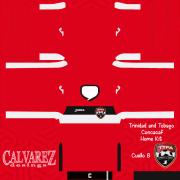 CALVAREZ 16 - Página 3 A35588478789372