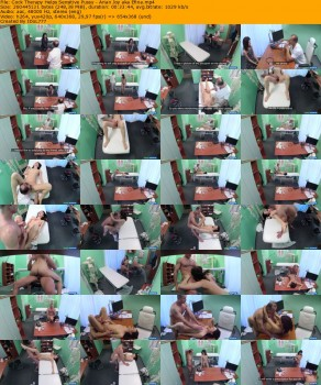 http://thumbnails116.imagebam.com/47881/191d36478803961.jpg