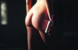 http://thumbnails116.imagebam.com/47900/099e6e478997076.jpg