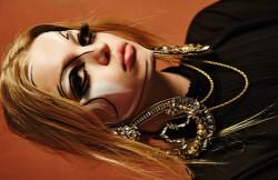 http://thumbnails116.imagebam.com/47900/8881b2478995880.jpg