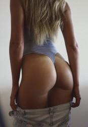 http://thumbnails116.imagebam.com/47913/e54d44479120233.jpg
