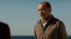 Fear The Walking Dead - Stagione 2 (2016).avi DLMux XviD ITA ENG Subs [Completa]