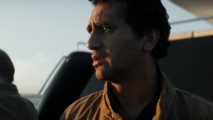 Fear The Walking Dead - Stagione 2 (2016).mkv DLMux 1080p ITA ENG Subs [Completa]