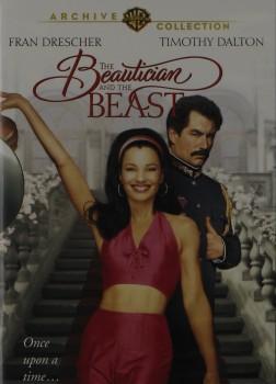 L'amore è un trucco (1997) DVD9 Copia 1:1 ITA-MULTI