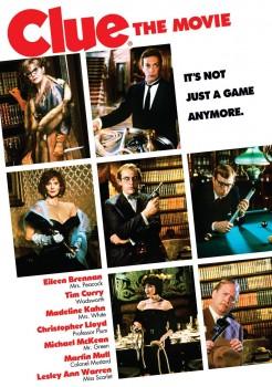 Signori, il delitto è servito (1985) DVD9 Copia 1:1 ITA-MULTI