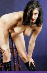 http://thumbnails116.imagebam.com/47935/2f5317479344402.jpg