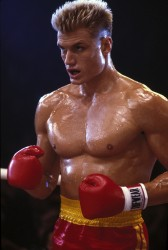 Рокки 4 / Rocky IV (Сильвестр Сталлоне, Дольф Лундгрен, 1985) 115153479428852