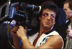 Рокки 4 / Rocky IV (Сильвестр Сталлоне, Дольф Лундгрен, 1985) 157687479428904
