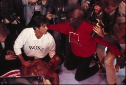 Рокки 4 / Rocky IV (Сильвестр Сталлоне, Дольф Лундгрен, 1985) 39a22a479428716