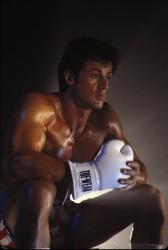 Рокки 4 / Rocky IV (Сильвестр Сталлоне, Дольф Лундгрен, 1985) 7e8314479428798