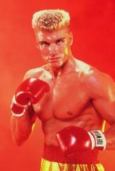 Рокки 4 / Rocky IV (Сильвестр Сталлоне, Дольф Лундгрен, 1985) 689bf5479432403