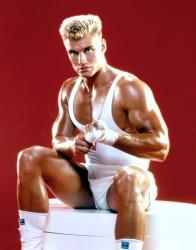 Рокки 4 / Rocky IV (Сильвестр Сталлоне, Дольф Лундгрен, 1985) A1b48a479432383