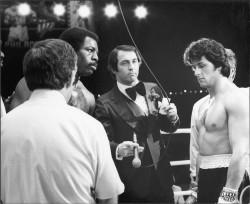 Рокки 2 / Rocky II (Сильвестр Сталлоне, 1979) 24f974479440710