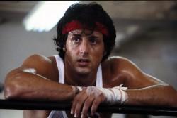 Рокки 2 / Rocky II (Сильвестр Сталлоне, 1979) Dc6bfc479440606
