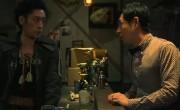 Play《牙狼<GARO>-魔戒烈伝- 第03話 「無頼漢 処方箋」》