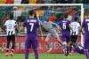 фотогалерея Udinese Calcio - Страница 2 6b3c2f479579091