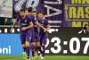 фотогалерея Udinese Calcio - Страница 2 Af0f71479579079