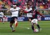 фотогалерея Bologna FC 1fa3b7479644194