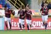 фотогалерея Bologna FC C773da479643843