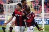 фотогалерея Bologna FC Ee8a9f479644081