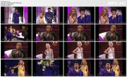 "MAYA RUDOLPH (x4) *new best-quality* versions of SNL ""Prince Show"""