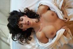 http://thumbnails116.imagebam.com/47968/fbc72b479679199.jpg