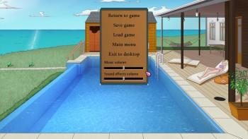 3ec454479815302 - SistersSecret [ Ver1.0.0a] (cherrysock ) - XXX GAME
