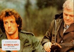 Рэмбо: Первая кровь / First Blood (Сильвестр Сталлоне, 1982) 6ff81d479820273